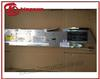 Siemens  SMT 3x8mm silver head feeder